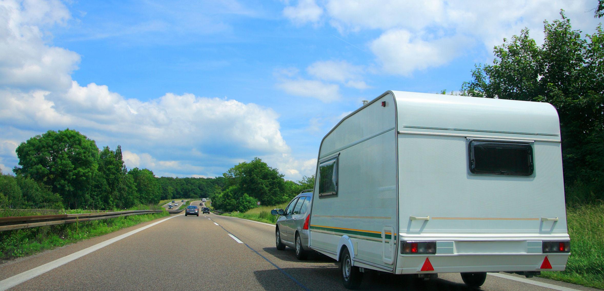 raad-til-koeb-af-campingvogn