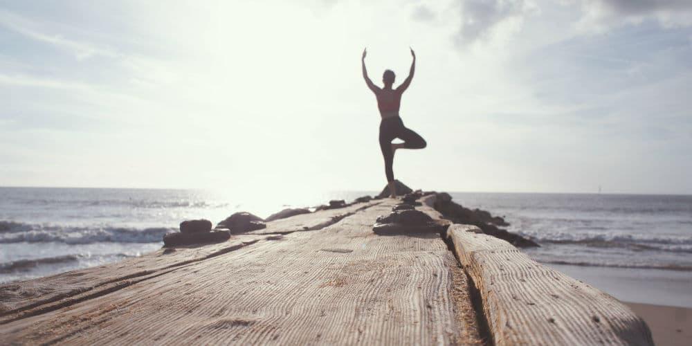 Her er en række gode råd til at blive sundere i det nye år